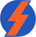 National Electric Ltd.